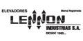 Elevadores Lennon Industrias SA Monterrey