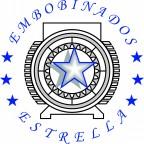 Embobinados Estrella Mexicali
