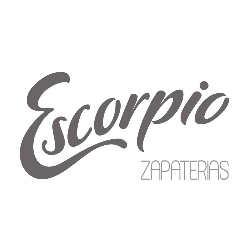 Escorpio Zapaterías Toluca