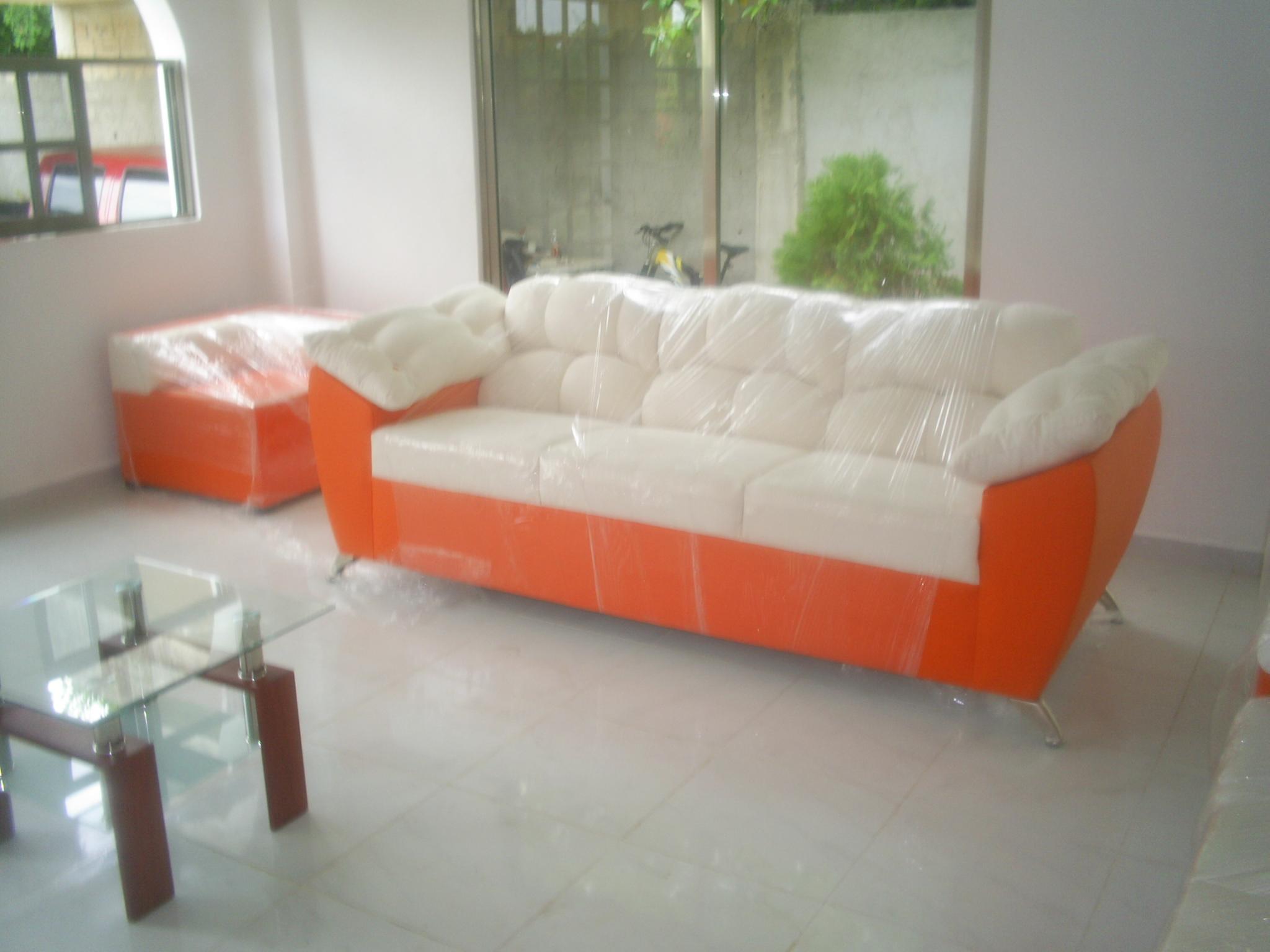 Fabrica de muebles san luis m rida for Muebles de oficina merida yucatan
