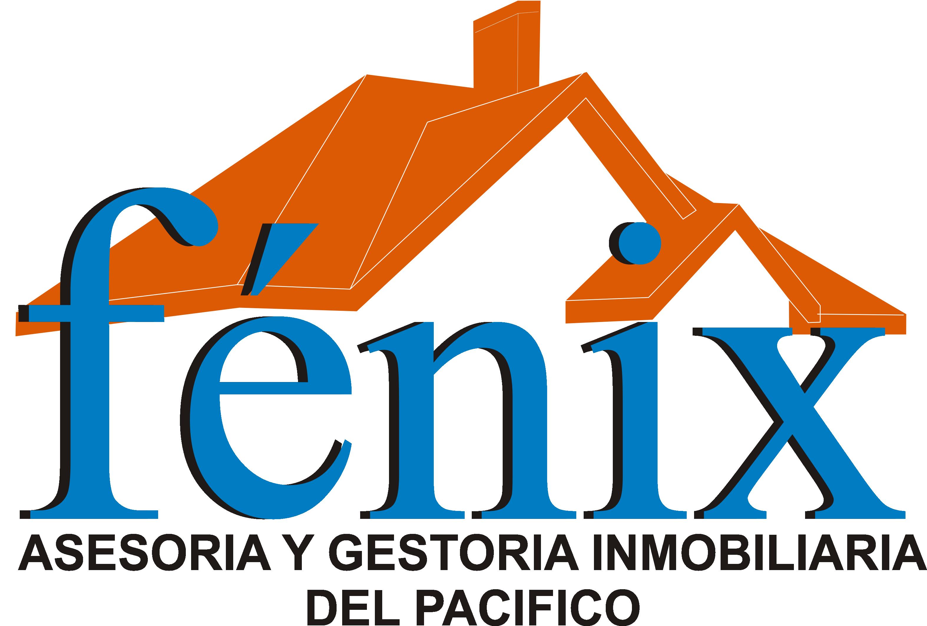Lomaaltapropiedadescom asesoras inmobiliaria venta html for Inmobiliaria o inmobiliaria