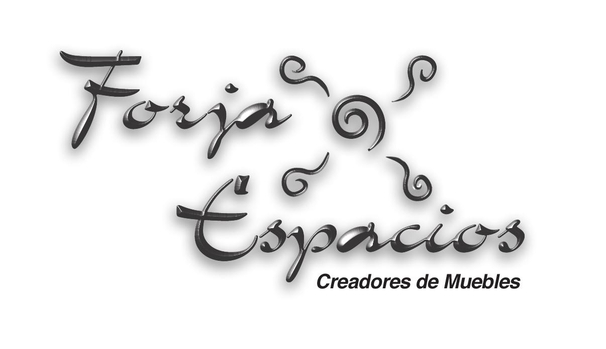 Forja espacios creadores de muebles s a de c v canc n for Mueblerias en cancun