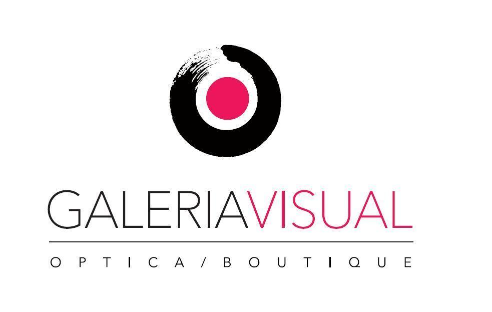 Opiniones de Galería Visual Óptica Boutique (0)