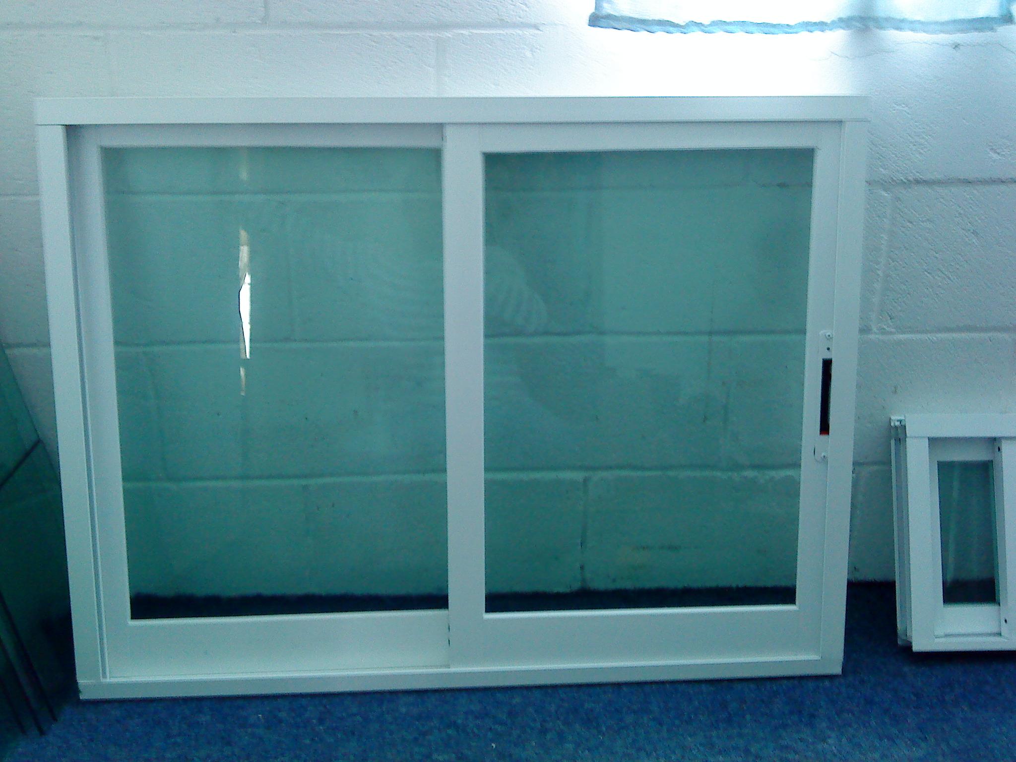 Puertas y ventanas de aluminio precios interesting for Puertas de aluminio