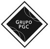 Grupo Papelero Gomez Cueto, S.A de C.V Miguel Hidalgo