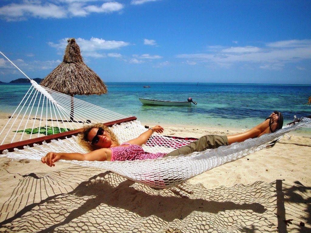 Foto de Grupo Travel - Coyoacán