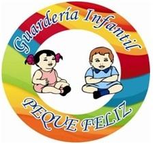 Guardería Infantil Peque Feliz S.C. Manzanillo