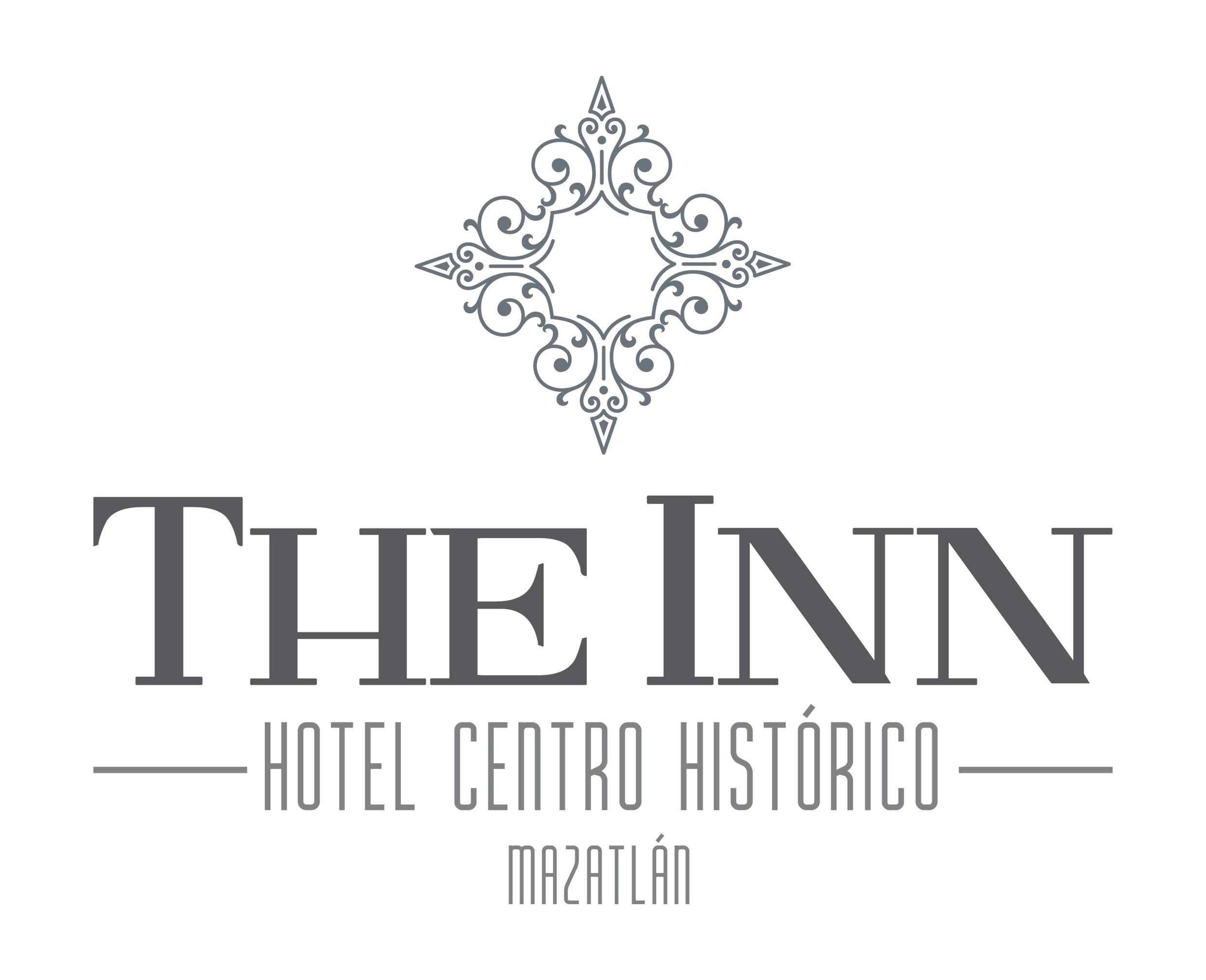 Hotel The Inn at Centro Histórico Mazatlán