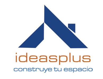 Ideasplus s a de c v guadalajara - Constructoras en guadalajara ...