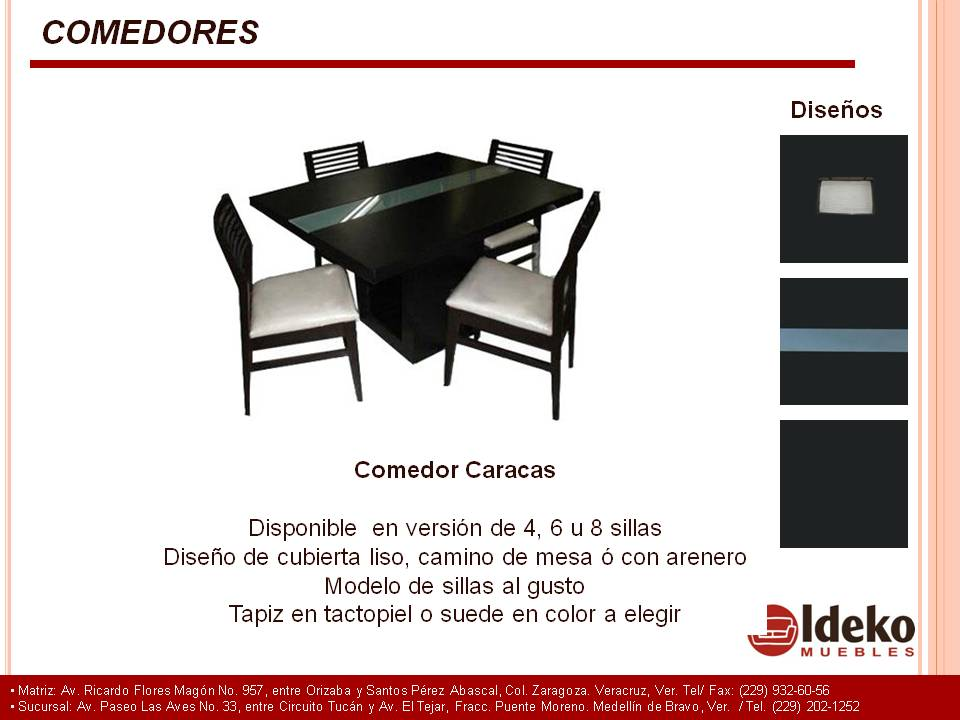 Mobiliario de oficina en xalapa 20170729175956 for Muebles de oficina en xalapa veracruz