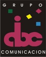 Imprenta Abc S.A. Azcapotzalco