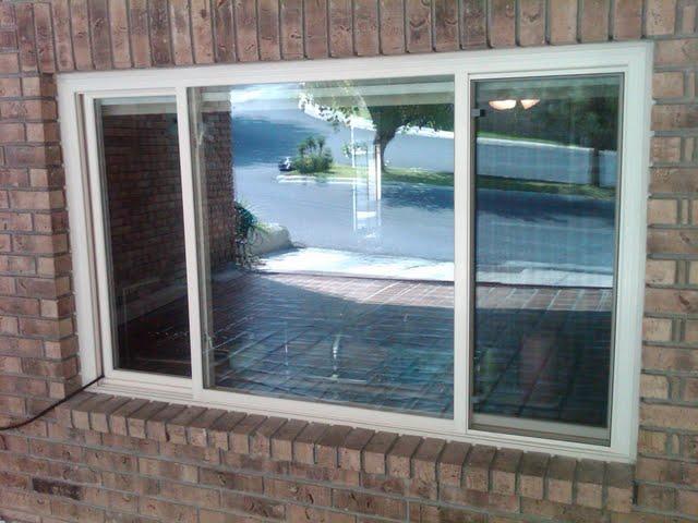 Ventanas de vidrio imagui - Ventana doble cristal ...