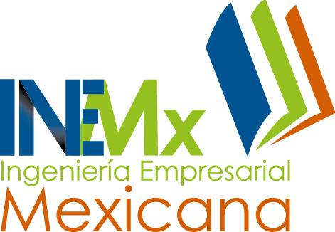 Ingeniería Empresarial Razo, Olivier y Asociados S. de R.L. Ecatepec de Morelos