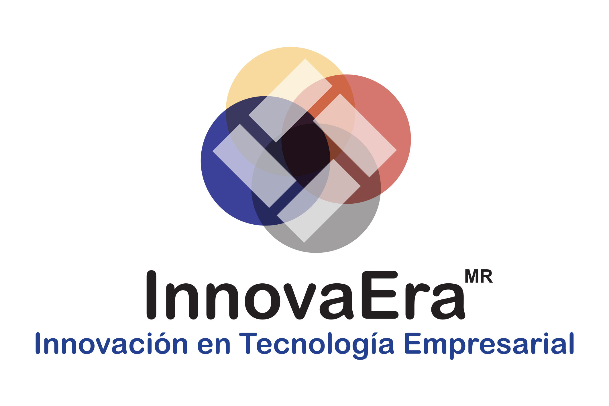 Foto de Innovaera Reynosa