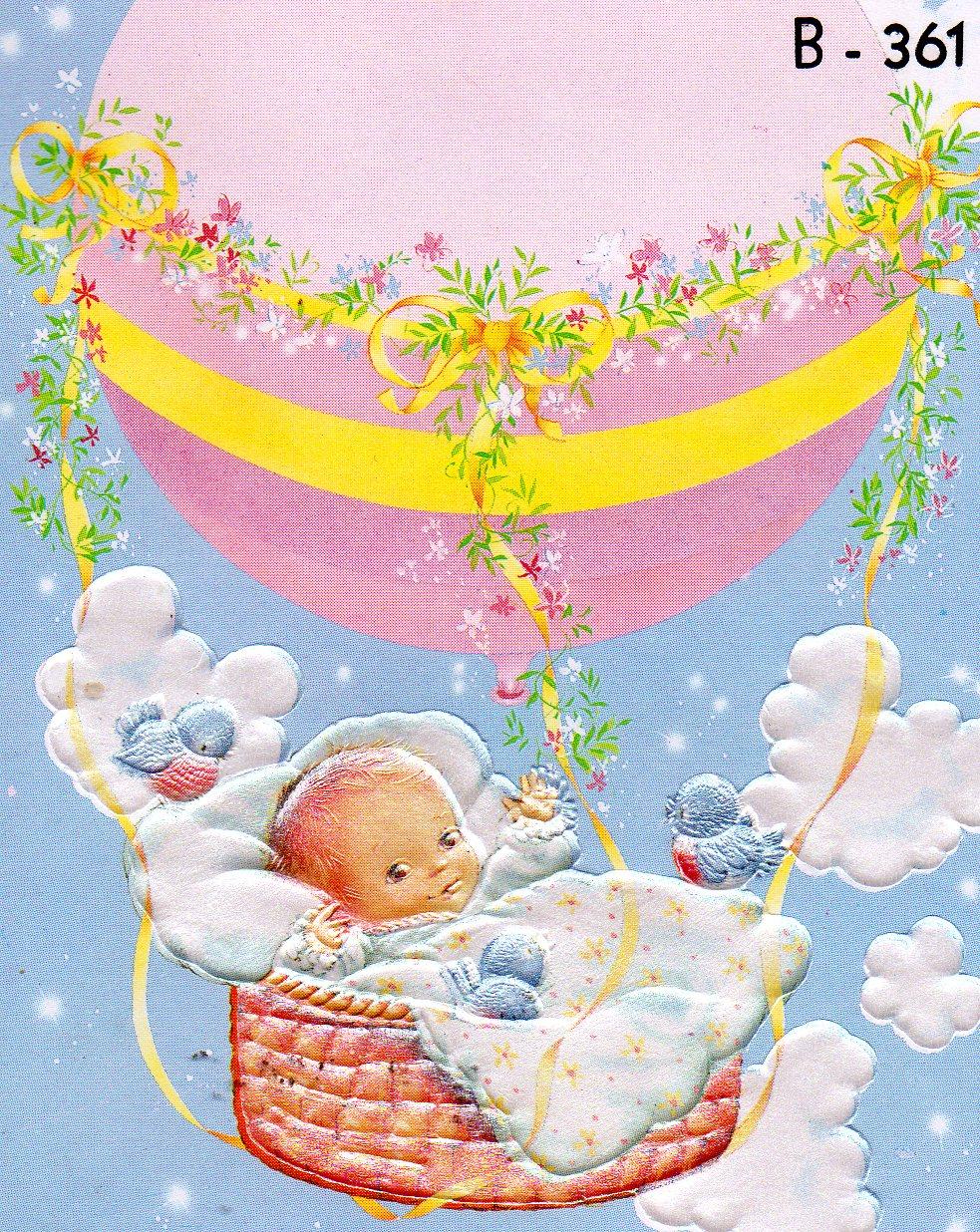 Invitaciones De Chocolate Para Baby Shower