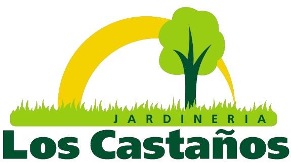 Jardineria los casta os aguascalientes for Empresas de jardineria valencia