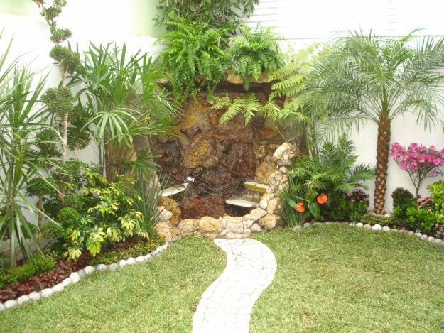 Jardineriaverde xochimilco for Jardineria queretaro