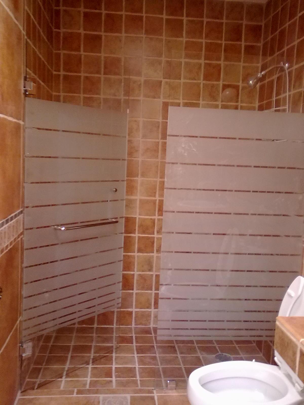 Puertas De Baño Imagenes:Fotos De Canceles Para Bano Puertas Ventanas Mosquiteros Aluminio