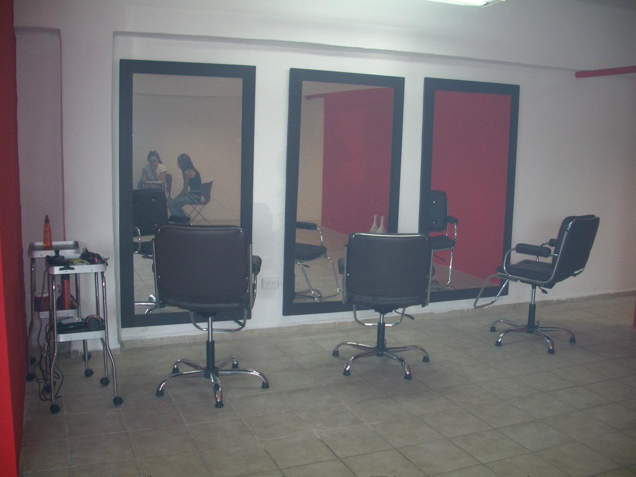 Foto de Jireh Fabricante De Muebles Para Estetica Y Spa