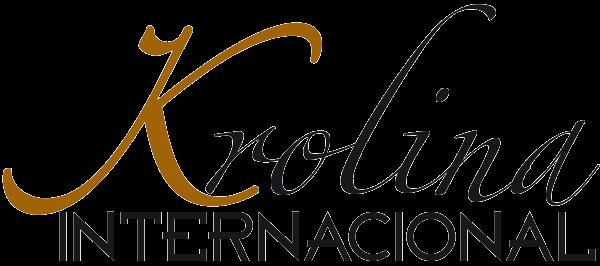 Krolina Internacional SA de CV Iztacalco