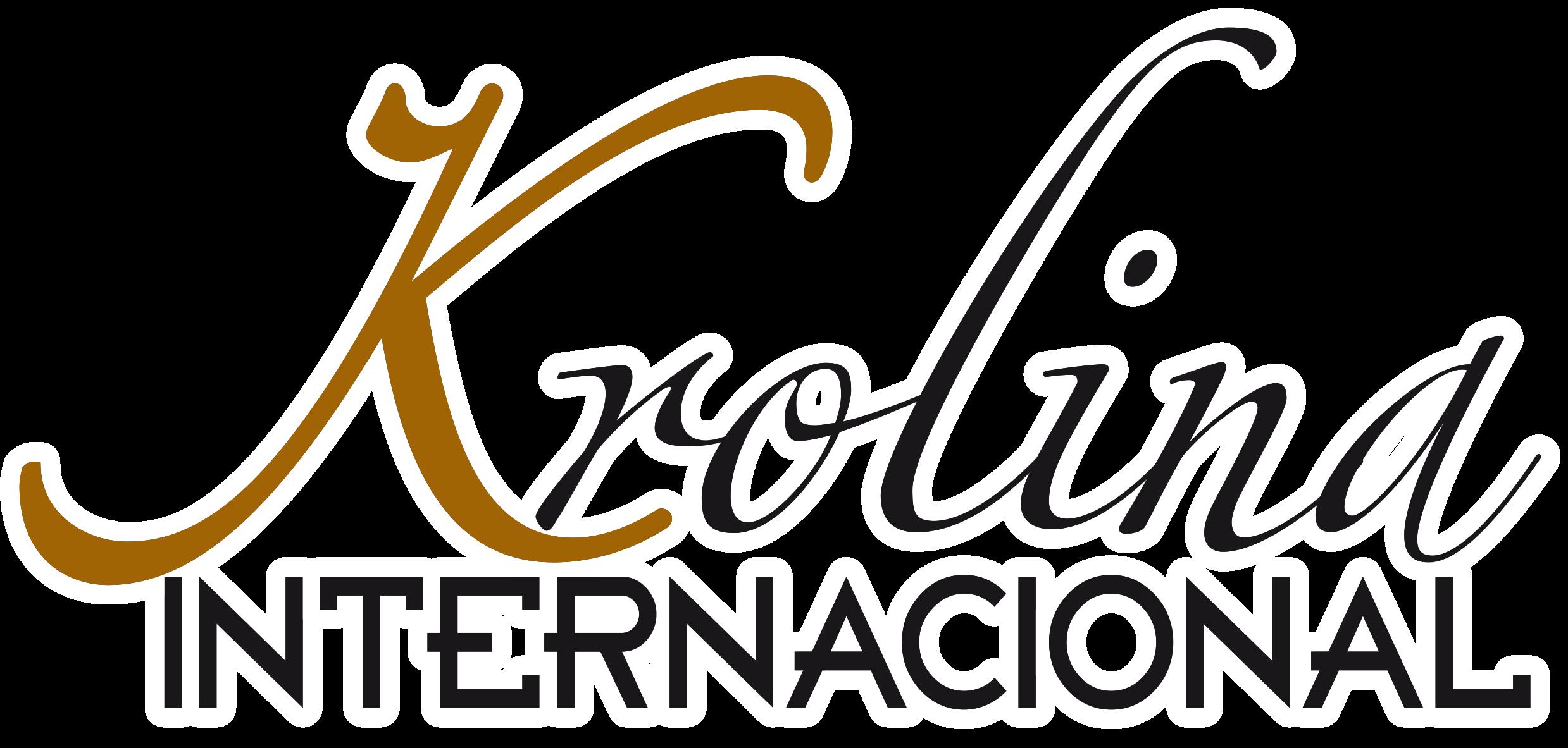Foto de Krolina Internacional SA de CV