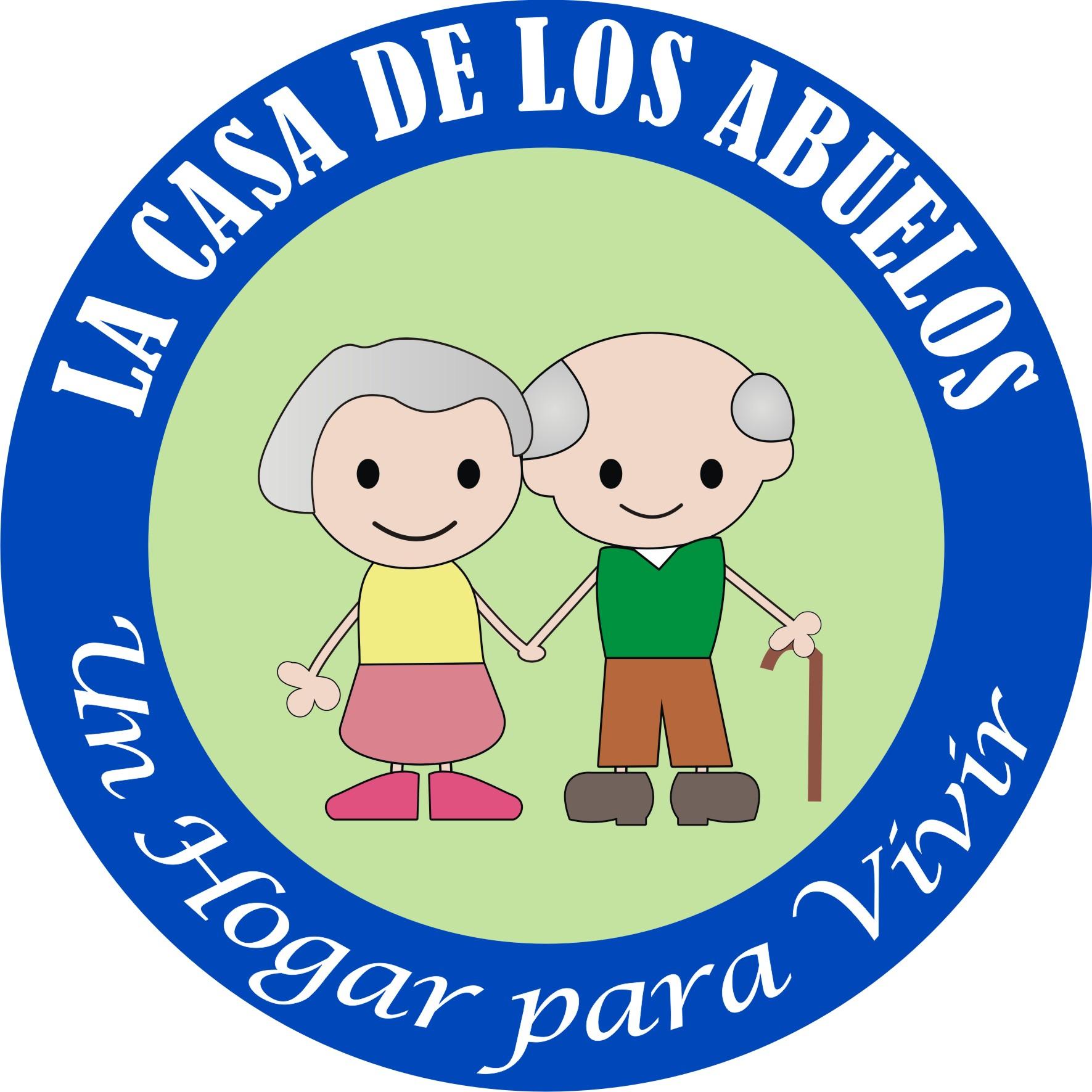 La Casa de los Abuelos - Guadalajara