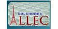 La Casa de los Colchones Guadalajara