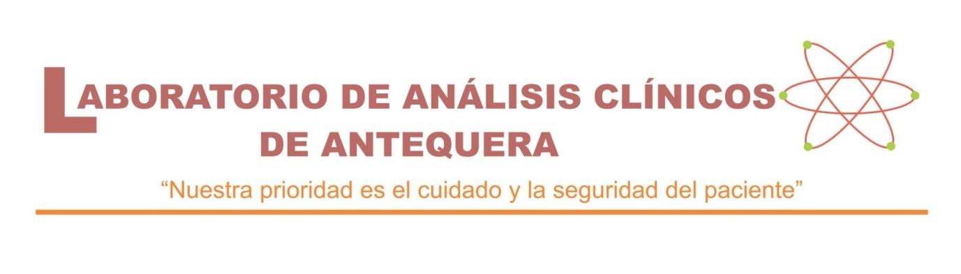 Opiniones de laboratorio de analisis clinicos de antequera 0