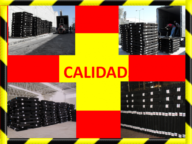 L minas de cart n independencia tlalmanalco for Laminas de carton