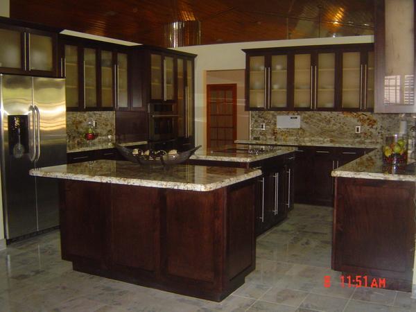 Leon marmol y granito sa de cv mexicali for Fabrica de marmoles y granitos
