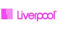 Liverpool - Tepic (Benito Juarez) Tepic
