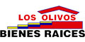 Los Olivos Bienes Raices Nogales - Sonora