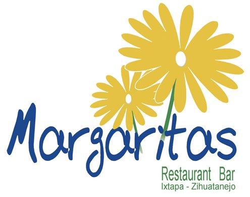 Margaritas Zihuatanejo