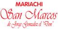 Mariachi San Marcos San Luis Potosí