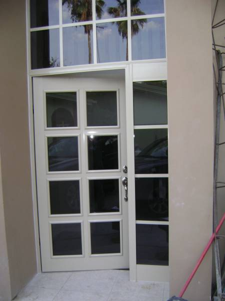 Imagenes De Puertas De Aluminio Para Baño:Marxar Aluminio, Vidrio y Grabados – Naucalpan de Juárez