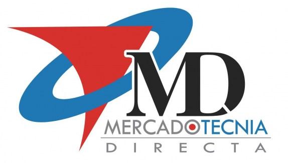MERCADOTECNIA DIRECTA Mérida