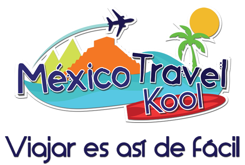 México Travel Kool Playa del Carmen