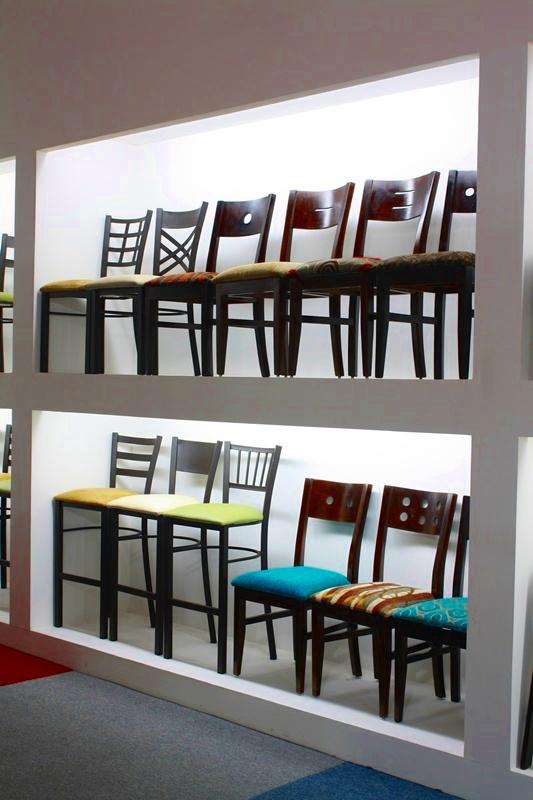 Opiniones de Moblibar  Muebles Para Restaurantes, Bares Y Cafeterías