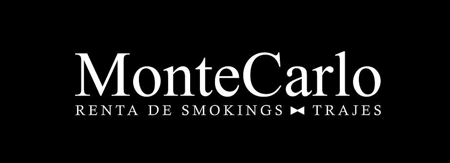 MonteCarlo. Renta de Trajes. #1 en Culiacán