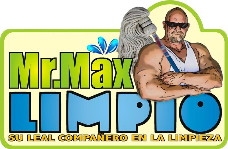 mr max