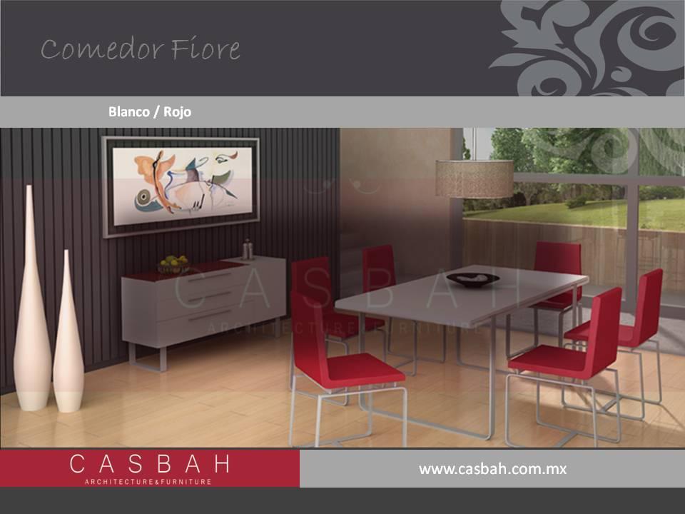 muebles casbah calidad y distinci n en muebles y