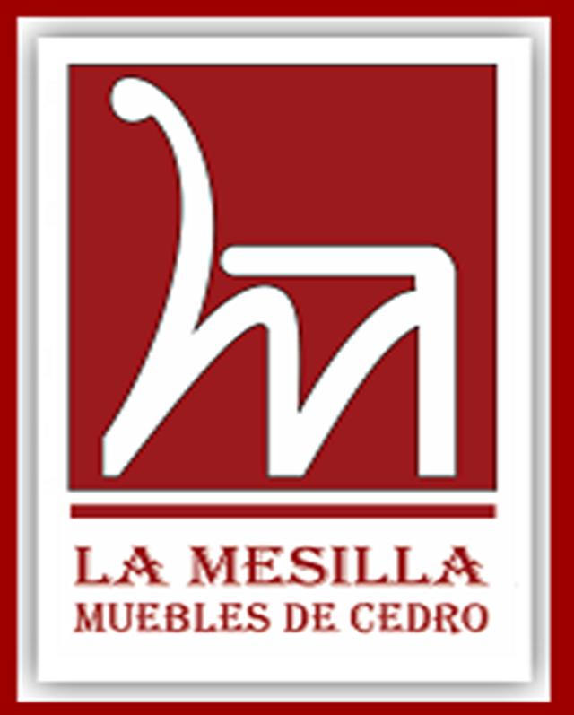Opiniones de Muebles De Cedro La Mesilla (0)
