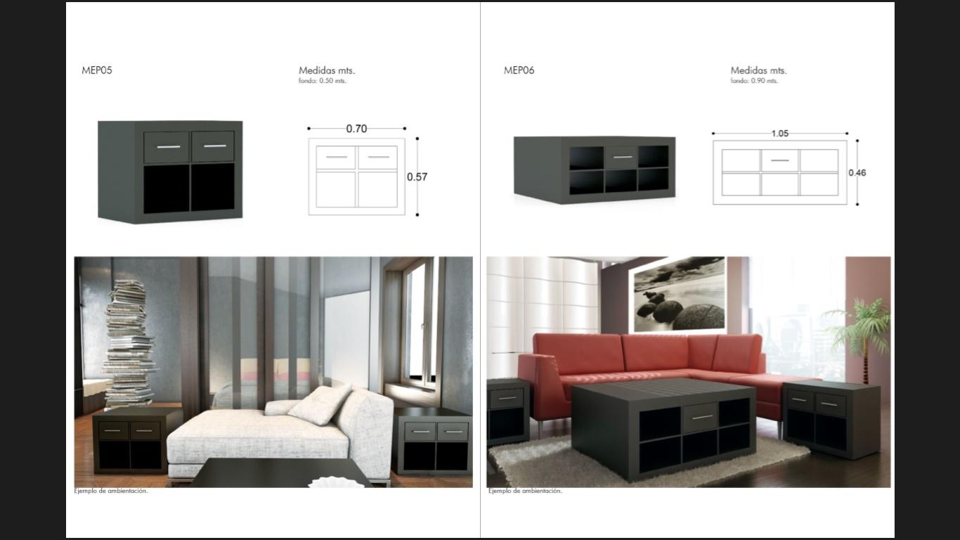 Muebles de oficina en puebla 20170806035502 - Muebles arganda opiniones ...