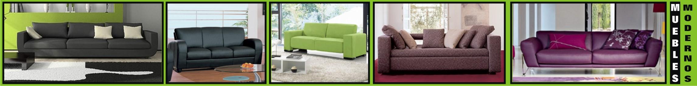 Muebles modernos gama reynosa for Muebles de oficina nuevo laredo