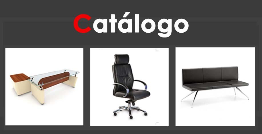 Foto de Muebles para Oficina en PUebla | 3 Büro