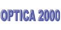 Ortopedia 2000 Coatzacoalcos