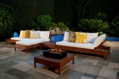 Patio muebles de jard n monterrey for Muebles patio