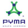Fotos de Perfiles y Materiales Anáhuac (PYMA)