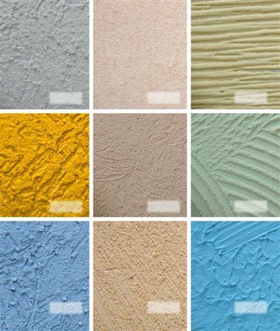 Pintores y texturizados en xalapa xalapa for Pintura texturada para exterior