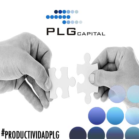Foto de PLG Capital